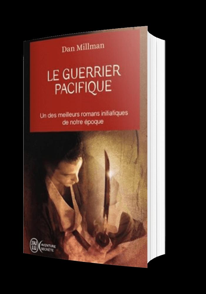 LE-GUERRIER-PACIFIQUE