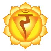 Hypnose évolutive spirituelle