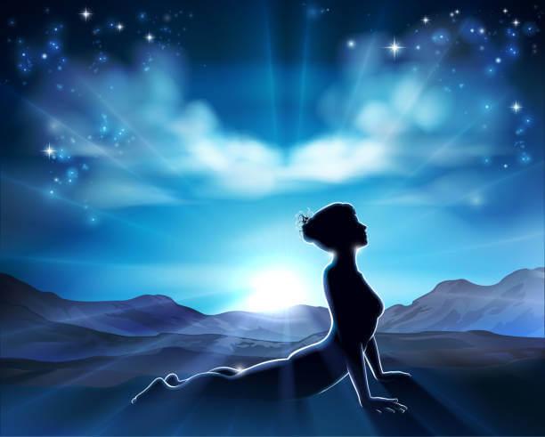 Hatha Yoga traditionnel (1)
